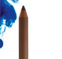Le Crayon sourcils